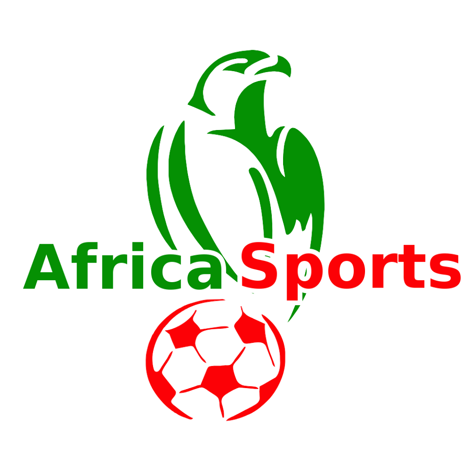 Sports government tenders