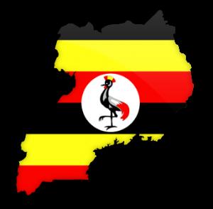 online tenders uganda