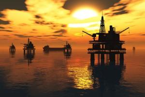 African Oil & Gas Tenders