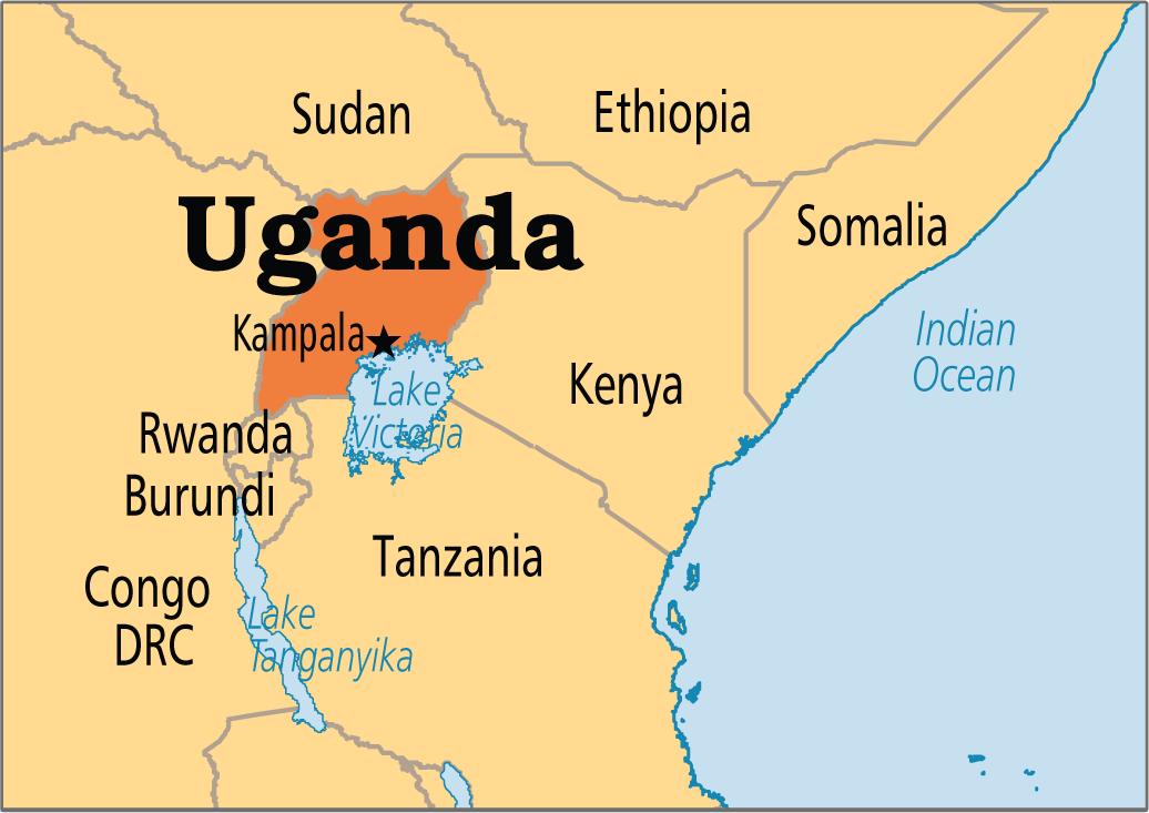Uganda Business Tenders