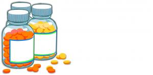 Pharmaceuticals in Africa
